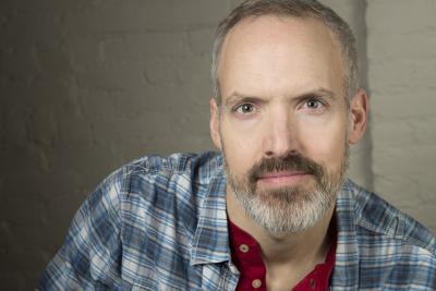 Gregory Jones Actor / Writer